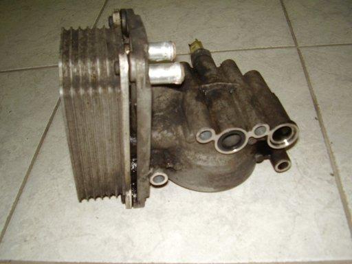 Racitor ulei (termoflot) Ford Mondeo 2,0tdci/tddi