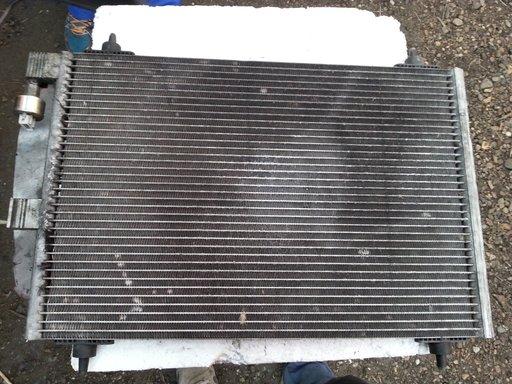 Radiaor AC clima Peugeot 307 2,0i