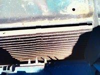 Radiatoare, electroventilator gmw ford focus 1