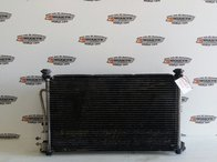 Radiator a/c Ford Focus I 2001-2004