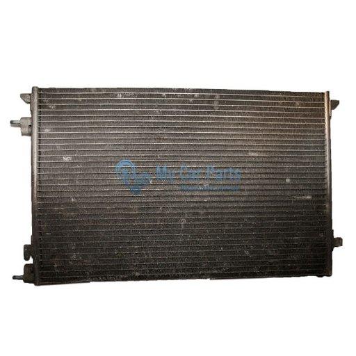 Radiator AC CADILLAC BLS 1.9 D - GM13114943