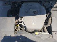 Radiator AC clima Lexus IS 220 2008 Berlina 2200 diesel