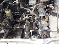 Radiator AC clima Opel Astra G 2001 Brek 1.7