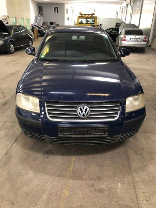 Radiator AC clima VW Passat B5 2004 Combi 1.9 TDI