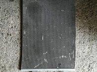 Radiator ac Dacia Logan sau MCV