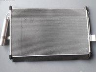 Radiator AC Isuzu D-max motor 2.5 TDI 4x4 an 2014