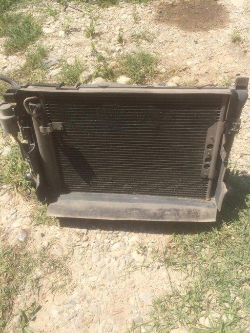 Radiator ac mercedes a class w168 1.4, 1.6, 1.8 benzina an 1997-2003