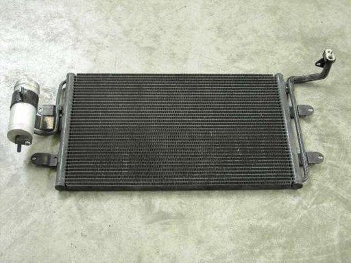 RADIATOR AC MERCEDES A170 CDI