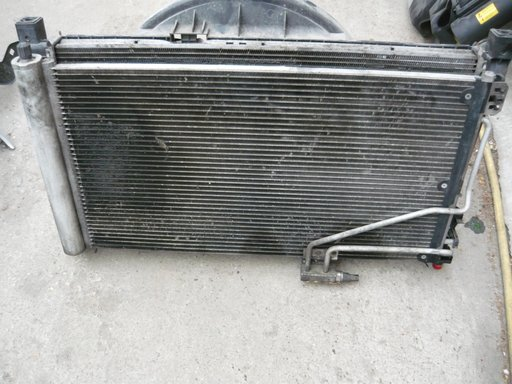 Radiator ac mercedes c class w203 2.4 automata benzina an 2001-2006
