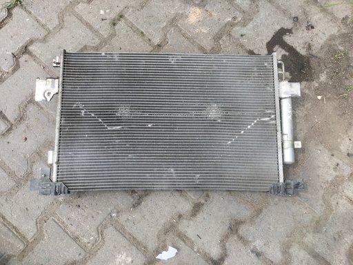 Radiator ac mitsubishi ASX LANCER OUTLANDER 2