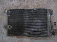 Radiator ac opel astra g 1.4