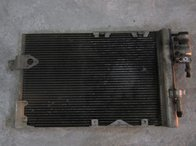 Radiator ac opel astra g 1.6