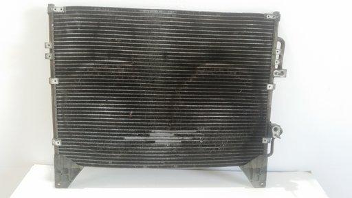Radiator AC SsangYong Rexton 2.7xdi
