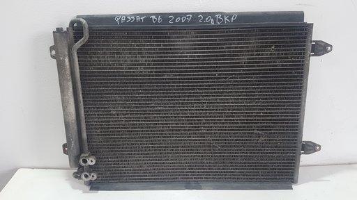 Radiator AC Volkswagen Passat 2.0 Diesel
