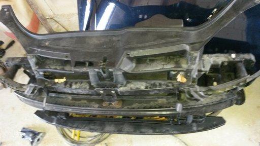 Radiator AC Vw Golf 5