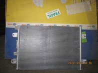Radiator Aer Conditionat Dacia Logan