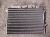 Radiator aer conditionat MERCEDES E 220,2.2 D,cod A 211 5000 154