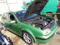 Radiator Aer conditionat Vw Golf 4 1.9 TDI ALH