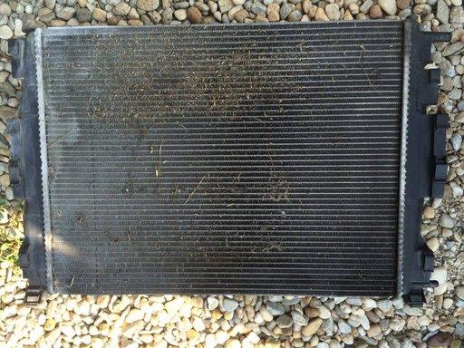 Radiator apa 1.5 renault megane 2 an 2005-2009