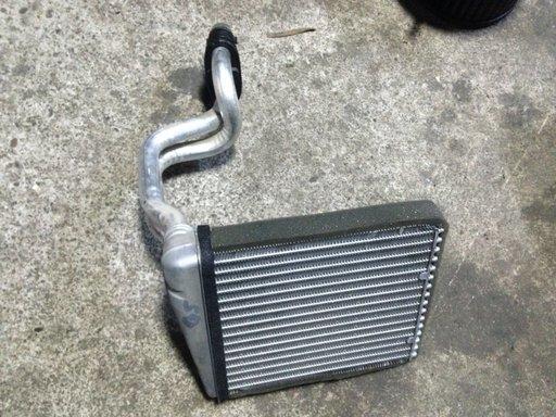 Radiator apa aeroterma Golf 5