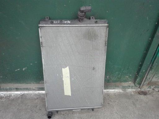 RADIATOR APA AUDI Q5 3,0 TDI