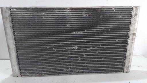 Radiator apa Bmw Seria 5 E60