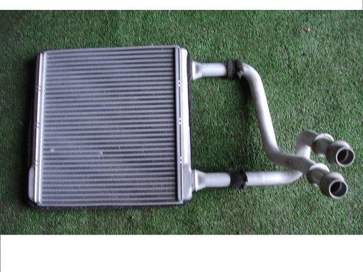 Radiator apa bord mercedes e class w211 an 2004