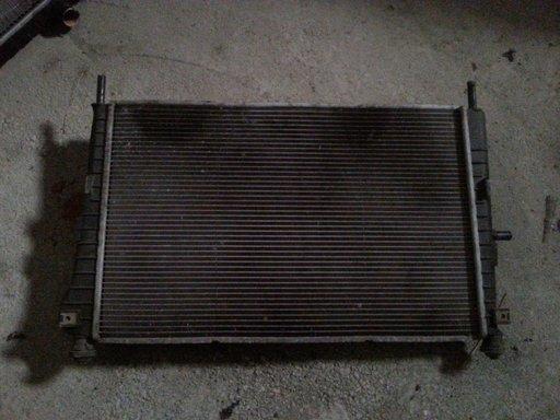 Radiator Apa Ford Mondeo MK3 2.0tdci