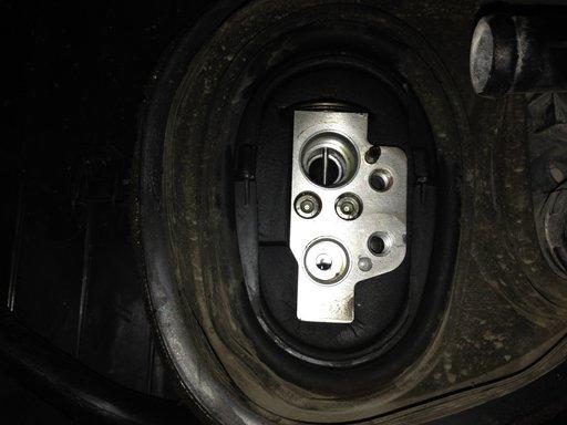 Radiator apa interior audi a3 1.9 tdi 2005