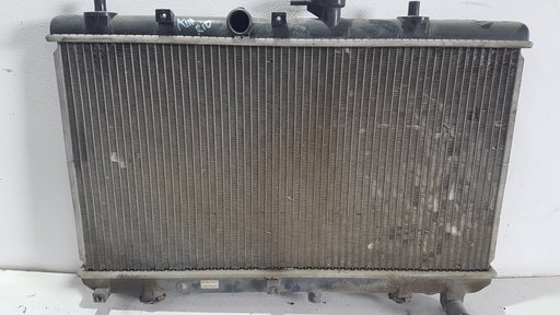 Radiator apa Kia Rio