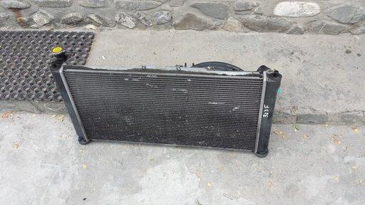 Radiator apa Mazda 323F