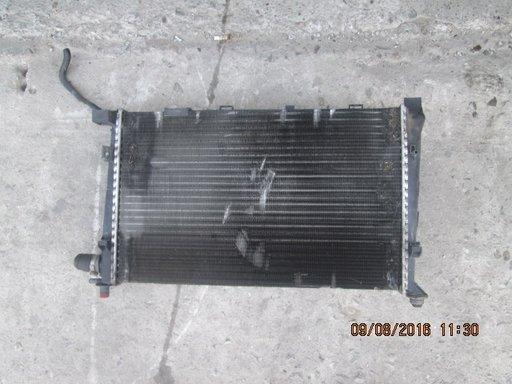Radiator apa mercedes-benz w168 a-class