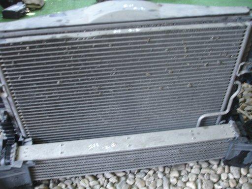 Radiator apa mercedes e class w211 2.2 cdi an 2002-2006