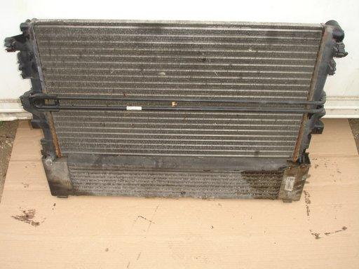 Radiator apa mercedes vito w639 an 2004-2008