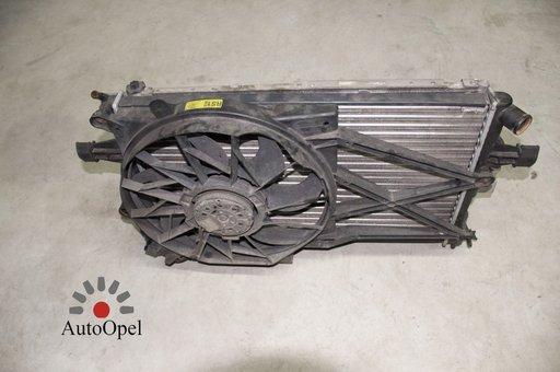 Radiator Apa Opel Astra G 1.6 Benzina