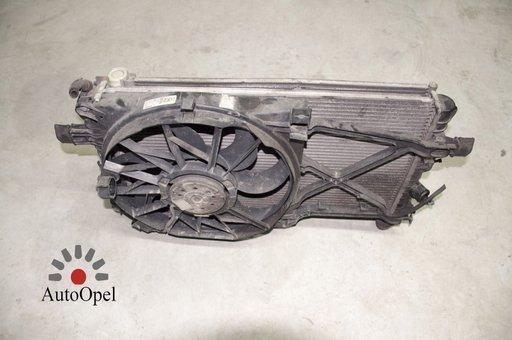 Radiator Apa Opel Astra G 1.6 XEP