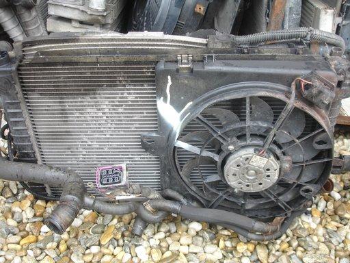 Radiator apa opel astra h 1.7 an 2005-2009