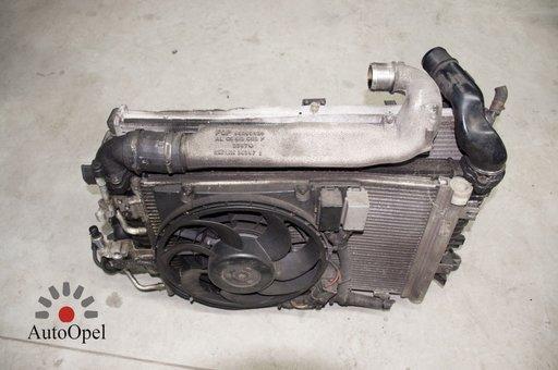 Radiator Apa Opel Astra H 1.7 DTS