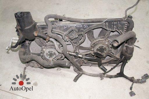 Radiator Apa Opel Insignia 2.0