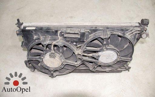Radiator apa Opel Vectra C 1.8 Benzina
