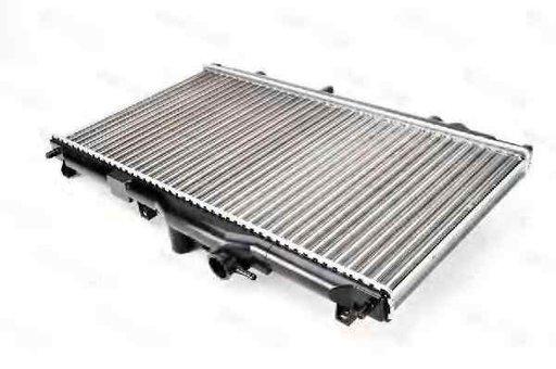 Radiator apa racire motor HONDA ACCORD V (CC, CD) THERMOTEC D74010TT