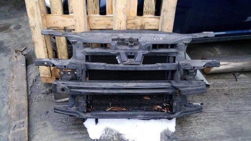 Radiator apa racire VW Touran 2.0 tdi
