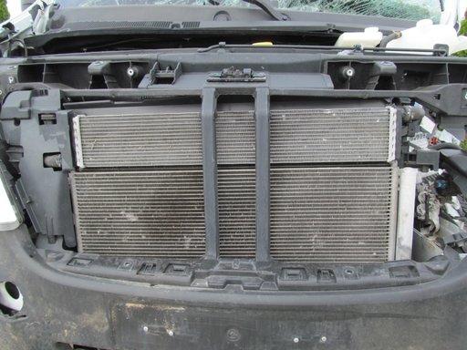 Radiator apa Renault Master