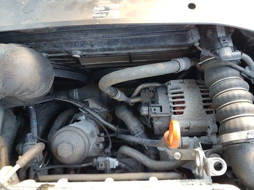 Radiator apa sau ac clima 2.0 tdi BMP BMM VW Passat b6 Golf 5 Jetta Seat Leon Skoda Octavia 2