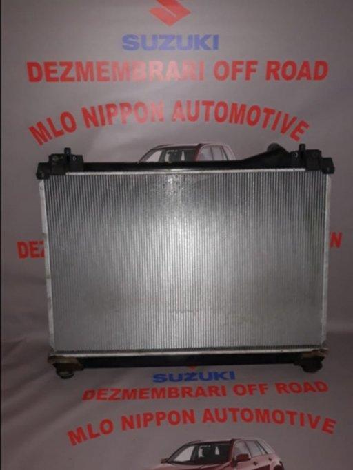 RADIATOR APA SUZUKI GRAND VITARA 1600 VVT,2000 BENZINA,1900 DDIS