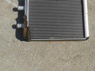 Radiator caldura Iveco Daily