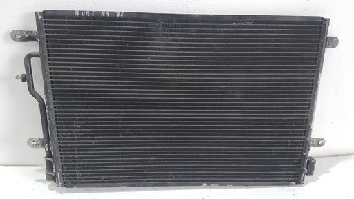 Radiator clima AC Audi A4 B6 1.8 Turbo