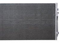 Radiator clima ac Ford Focus 2 1.6 TDCI 94512