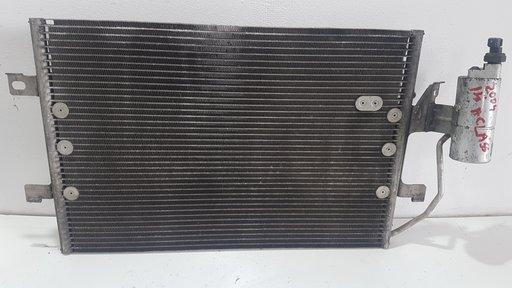 Radiator clima AC Mercedesc A Class W168 1.4 i