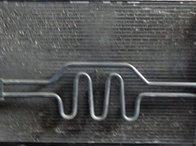 Radiator clima BMW E90 320i 150cp an 2006